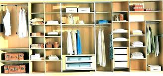 deep narrow closet organization ideas closet organizer for narrow closet deep narrow closet ideas deep closet