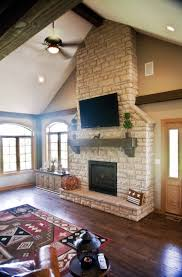 Living Room:Fireplace Mantel Decorative Accessories Modern Fireplace Walls Design  Ideas Fireplace Decorating Ideas Pictures