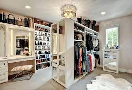 step stool for closet closet stool best spinning shoes ideas for transitional closet with lots of step stool for closet