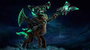 outworld devourer hero dota 2 wallpapers hd download desktop
