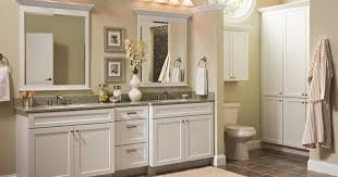 bathroom remodeling lancaster pa. Exellent Bathroom Bathroom Renovation Remodel  For Remodeling Lancaster Pa T