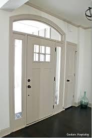 Image Color Front Door Inside Stunning Front Door Inside White Front Door Inside Front Door Wreaths Amazon Blearninginfo Front Door Inside Blearninginfo