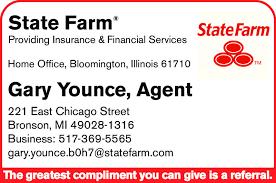 state farm insurance bloomington illinois 61710 raipurnews