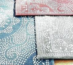 dg gray indoor outdoor rug and yellow rugs