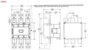 reversing starter wiring diagram wiring diagram stuning 3 phase reverse forward starter wiring diagram reversing starter wiring diagram wiring diagram stuning 3 phase contactor