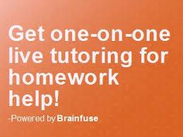 format essay examples short