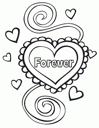 Everyone knows that organizing a wedding can cause undue type in the information, experiment with fresh fonts, combine the best colors, and rearrange the flower graphics can be used as borders for a garden wedding, while a picture of the loving pair can. Wedding Coloring Pages Best Coloring Pages For Kids