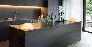 an inspirational relief most gorgeous italian kitchen designs of all time