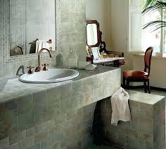 best bathroom countertop home best bathroom laminate