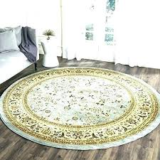 9 ft round rug 7 ft round rugs 3 ft round rug 3 foot round rug feet round rugs 7 ft round rugs 9 ft round indoor outdoor rug