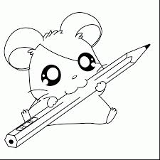 Small Picture Cute Baby Zoo Animals Coloring Pages 43997 plaaco