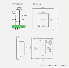 wiring diagram for uponor underfloor heating & wiring diagrams uk HVAC Low Voltage Wiring outstanding underfloor heating wiring diagram pictures schematic