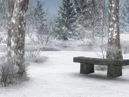 Free Desktop Wallpapers Winter Scenes ...