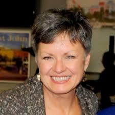 Betty MacMillan (@bemacmillan) | Twitter