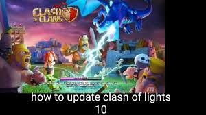 Clash Of Lights New Update Apk Download Update Clash Of Lights 10 Clash Of Lights Apk Download