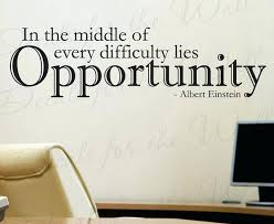 motivational office pictures. Motivational Wall Decor In The Middle Art For Office Of Difficulty Lies Opportunity White Pictures