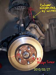 similiar 2007 honda odyssey brake problem keywords honda ridgeline transmission lines honda wiring diagram