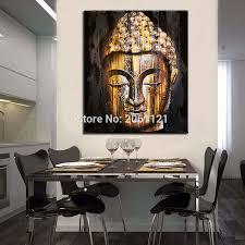 Buddha Head Decor Popular Southeast Asia Buddhism Buy Cheap Southeast Asia Buddhism