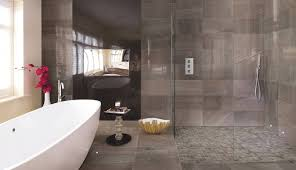 Bathroom Tile Ceramic Tile Installation Bath Room Wall Tiles Buy