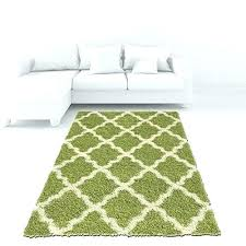 green kitchen rugs best lime area for the living room bedroom and kids rooms rug gallery of kitchen rug