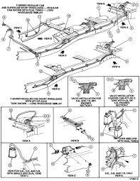 similiar ford f fuel system diagram keywords wiring diagram also ford diesel fuel system diagram besides 1989 ford