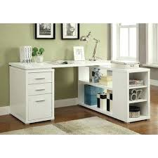 desk units for home office. Corner Office Furniture Coaster Home Computer Desk At Galleria In City Units For T