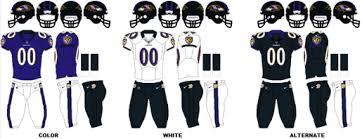 Baltimore Ravens Wikipedia