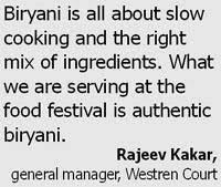 my favourite food is biryani essay contest scholarship essay  essay on my favorite food biryani essay online help