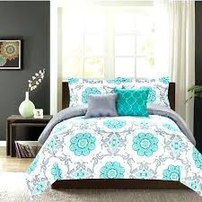 cal king comforter. California King Comforter Oversized Cal Sets Ruffle Size Quilt Set Bedding 7
