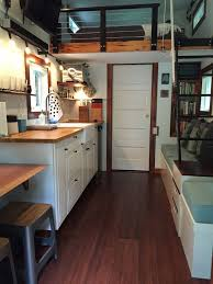 Small Picture How to Find Land for Tiny Houses Tiny Spaces Living