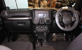 2014 jeep rubicon interior. filejeep wrangler unlimited sport interiorjpg 2014 jeep rubicon interior a