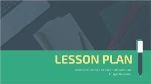 20 Beautiful Presentation Themes For Business Marketing Nonprofit