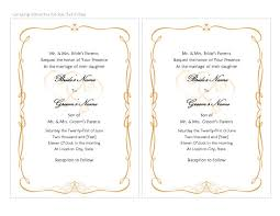 wedding invitations templates, word templates, free office Wedding Invitation Word Templates Free wedding invitations templates, word templates, free office templates 123microsoft templates com wedding shower invitation templates word free