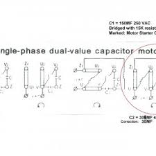 Century Electric Motor Wiring Diagram On 74493d1365987307 Help New as well Century Electric Motor Wiring Diagram   whatchudoin us moreover Ac Motor Wiring Diagram Sd Picture   Circuit Wiring And Diagram Hub additionally Emerson Pump Motor Wiring Diagram   Trusted Wiring Diagram furthermore Us Electric Motor Wiring Diagram – realestateradio us in addition  moreover  further 9 Wire 3 Phase Motor Diagram   Wiring Diagram • besides  moreover Roper Washer Wiring Diagram   Wiring Diagram • together with 2 Speed Pool Pump Wiring Diagrams Inspirational Spa Motor Sph30fl1. on us electric motors wiring diagrams
