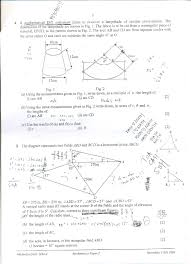 math essay help on my research paper attempting a math assignment essay is dreaded by many students