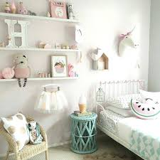 toddler wall decor ideas room design best of girls toddler  on wall art toddler room with toddler wall decor ideas room design best of girls toddler download
