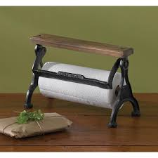 charming paper towel holder 24 best 1000