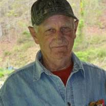 Robert Wandell Neace Obituary - Visitation & Funeral Information