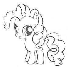 Small Picture Inspirational Pinkie Pie Coloring Pages 65 In Coloring Books With