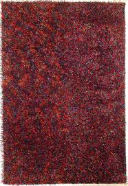 foreign accents elementz starburst est8511 rainbow rug contemporary area rugs by plushrugs