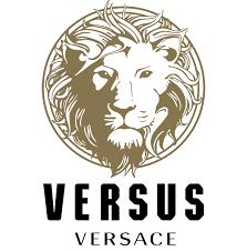 Versace Logos