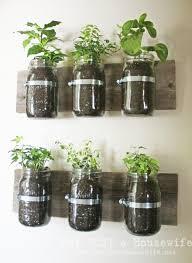 outdoor garden planters. Source Outdoor Garden Planters