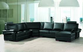 modern sofas and chairs. Sectional Leather Sofas Furniture Cool Modern Sofa Couch Tylish Bed Simple Chairs And