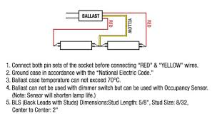 philips advance ballast wiring diagram philips philips centium ballast wiring diagram philips auto wiring on philips advance ballast wiring diagram