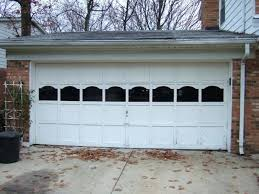 garage door repair cincinnati commercial doors garage door opener installation cincinnati ohio