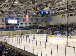 Usafa Cadet Pay Chart Cadet Ice Arena Air Force Falcons Stadium Journey