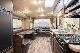 coleman travel trailers floor plans. 26 ft travel trailer floor plans lovely coleman trailers new dutchmen rv