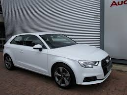 cars audi a3 3 door 1 4 tfsi auto was listed for r379 000 00 on 19 jun at 00 01 by autoworld in durban id 319215007