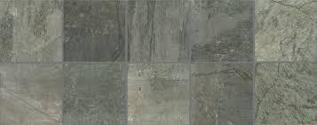 Unique Stone Tile Floor Texture Flooring Inside Beautiful Design