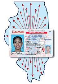 Up Real Still Fully Out Rolled Won't The Be Automatic Voter Daily But Fires Of State Id Registration Line Secretary